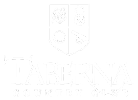 New Bern Golf – Taberna Country Club