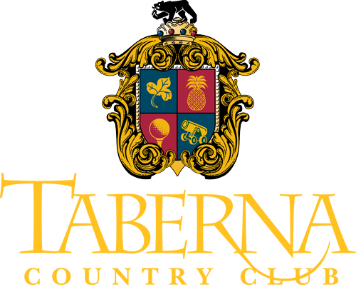 cropped-Taberna-logo1